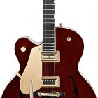 G6122-1959LH Chet Atkins Country Gentleman Left Handed