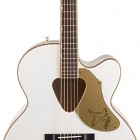 Gretsch Guitars G5022CWFE Rancher Falcon