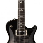 Paul Reed Smith P245