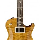 Paul Reed Smith P245 Semi-Hollow
