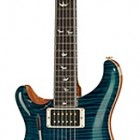 Paul Reed Smith 30th Anniversary Lefty Custom 24