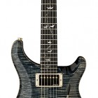 Paul Reed Smith 30th Anniversary Vine Custom 22