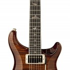 Paul Reed Smith 58/15 Limited