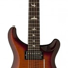 Paul Reed Smith S2 Custom 22 Semi-Hollow