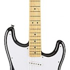 Squier by Fender Vintage Modified Squier `51