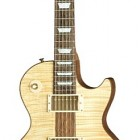 Les Paul Spotlight Flame