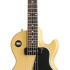 1960 Les Paul Special Single Cutaway