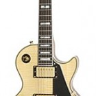 Limited Edition Les Paul Custom 100th Anniversary Outfit
