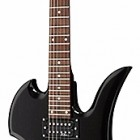 B.C. Rich Mockingbird FR