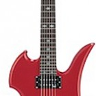 B.C. Rich NJ Retro Mockingbird