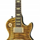 Les Paul Joe Perry Signature