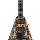 B.C. Rich Kerry King Speed V