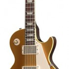 1957 Les Paul Goldtop Darkback VOS