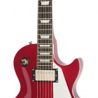 Epiphone Ltd. Ed. 2014 LP Standard Red Royale