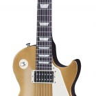 Gibson Les Paul `50s Tribute 2016T