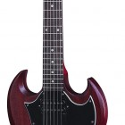 Gibson SG Faded 2016T