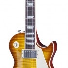 Gibson Les Paul Traditional 2016 HP