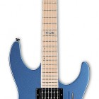 ESP M-400 Maple
