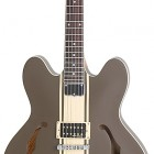 Tom DeLonge Signature ES-333