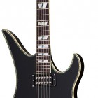 Schecter Synyster Gates Bat Country Avenger