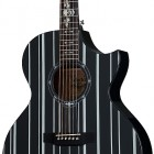 Schecter Synyster Gates Syn AC-GA SC Acoustic