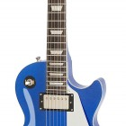 Epiphone Les Paul Standard Blue Royale Collection