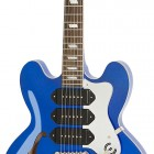 Riviera Custom P-93 Blue Royale