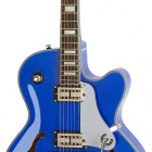 Emperor Swingster Blue Royale