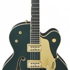 G6196T-59 Vintage Select Edition `59 Country Club