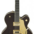 G6122T-59 Vintage Select Edition `59 Chet Atkins Country Gentleman