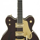 G6122T-62 Vintage Select Edition `62 Chet Atkins Country Gentleman
