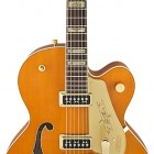 Gretsch Guitars G6120T-55 Vintage Select Edition `55 Chet Atkins