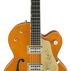 G6120T-59 Vintage Select Edition `59 Chet Atkins