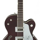 Gretsch Guitars G6119T-62 Vintage Select Edition `62 Tennessee Rose
