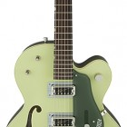 Gretsch Guitars G6118T-60 Vintage Select Edition `60 Anniversary
