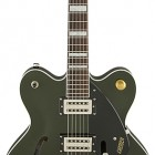 Gretsch Guitars G2622T Streamliner Center Block