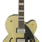 G2420T Streamliner Hollow Body w/Bigsby