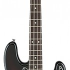 2016 Limited Edition American Standard PJ Bass