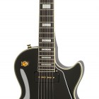 Limited Edition Inspired by 1955 Les Paul Custom Outfit