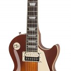 Les Paul Traditional PRO-II