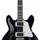 Hagstrom Super Viking