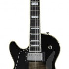 Hagstrom Super Swede F Left-Handed