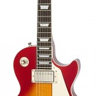 Limited Edition 50th Anniversary 1960 Les Paul Version 1