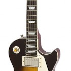 Limited Edition 50th Anniversary 1960 Les Paul Version 3