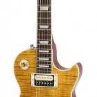 Slash 'Appetite' Les Paul Standard