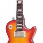 'Tribute' Les Paul Standard