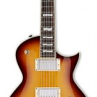 Tobacco Sunburst