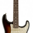 Fender 2016 Deluxe Roadhouse Stratocaster