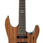 Chapman Guitars ML-1