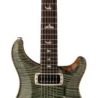 Paul Reed Smith 408